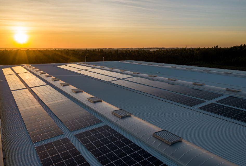 Szkolenia, które pomogą zostać instalatorem ogniw słonecznych
